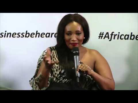 Makamba Online - African Entrepreneurship Exchange