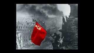 "Александр Розенбаум ""Салют Победы"""