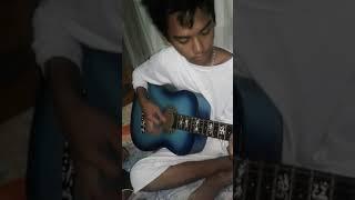 เพลง ขอร้อง My Meen Mii