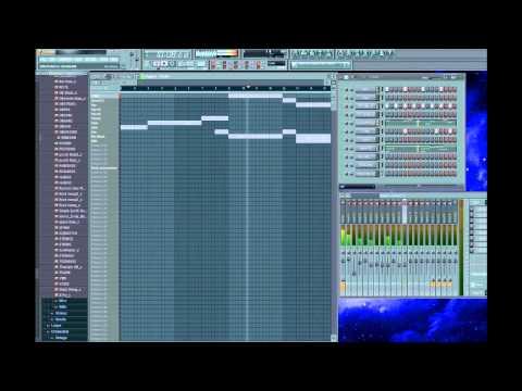 Instrumental Reprise: Windows 8-Bit chimes - Sticky and mouse keys.