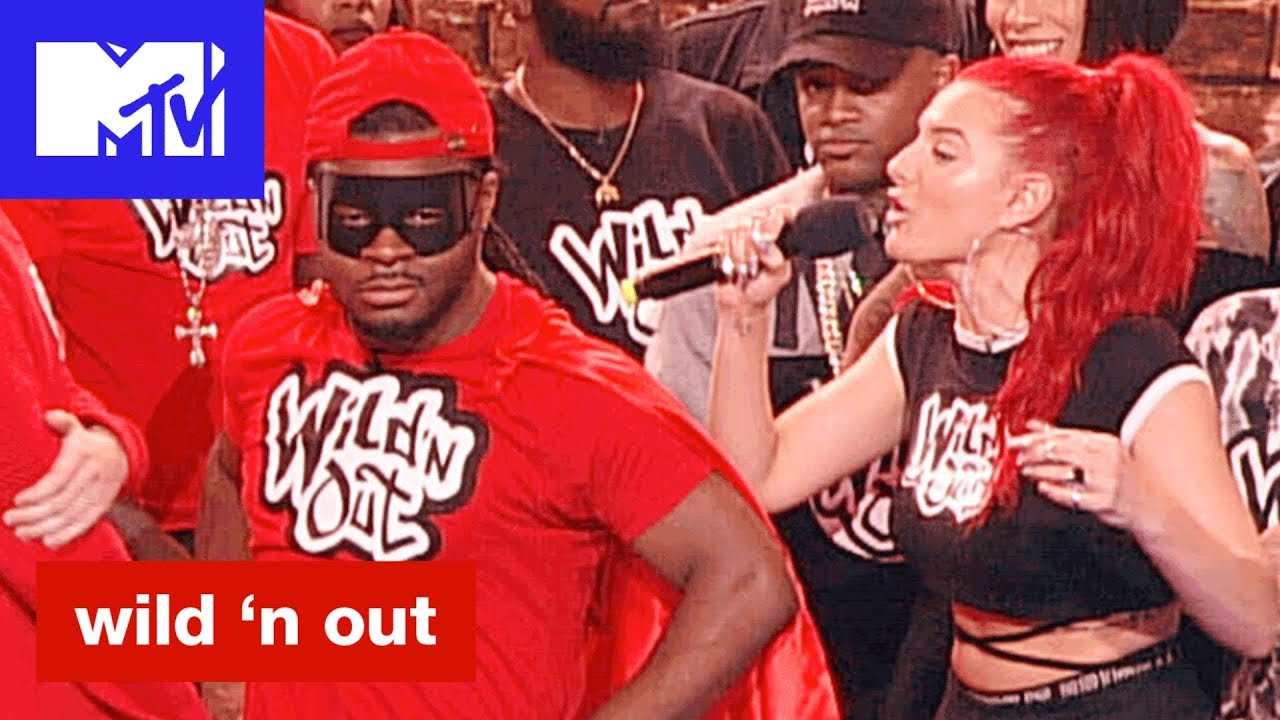 justina-valentine-goes-full-savage-mode-official-sneak-peek-wild-n-out-mtv