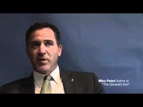 Jewish Man Exposes Israel