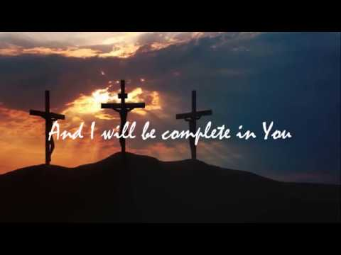 Complete by Parachute Band (with lyrics)