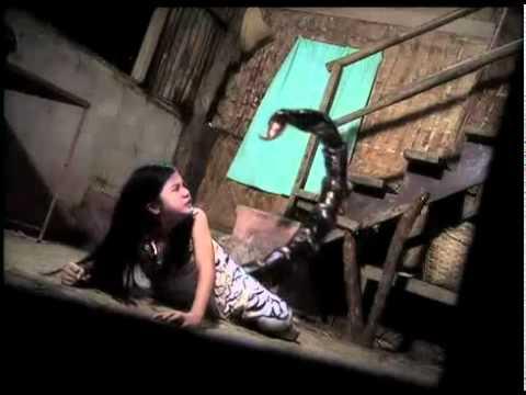 ALAKDANA (STARRING LOUISE DELOS REYES) (TEASER / TRAILER # 04)