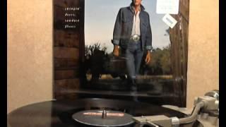 Larry Boone - Wine Me Up [original Lp version]