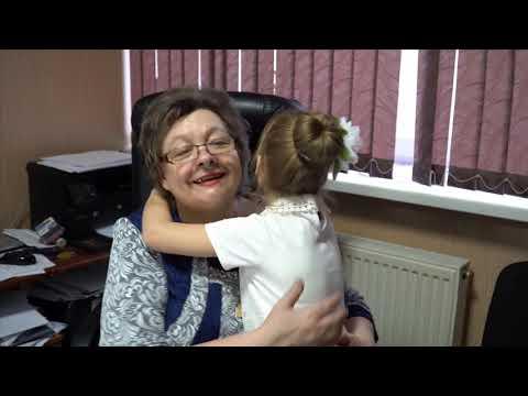 Премьера песни - Деловая бабушка. МьюзиСтайл 2019. Исполняет Зароченцева Виктория.