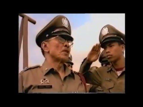 รวมโฆษณาตลก ฮาๆ ของไทยในอดีต ยังจำกันได้ไหม#1