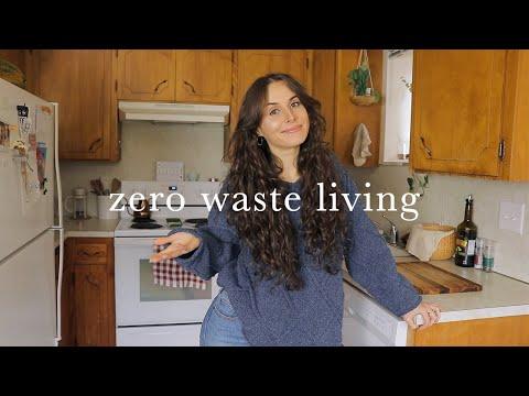 my-zero-waste-kitchen-tour-&-essential-swaps-|-realistic