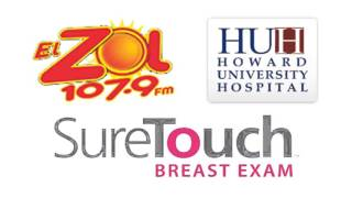 Kevin Smith, MD - SureTouch Interview - El Zol 107.9 FM