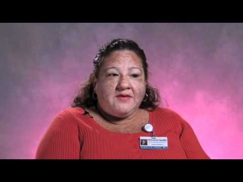 Dr  Rebecca Craig - McLeod OB/GYN Dillon