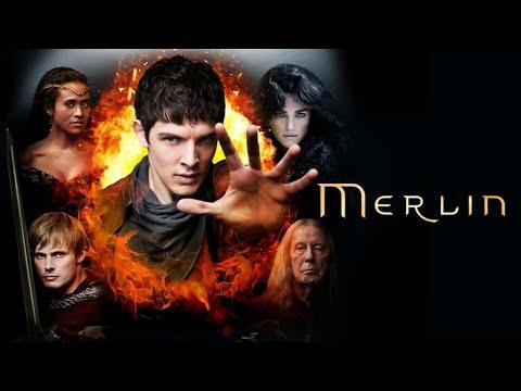 Download Merlin imetafsiriwa Kiswahili ep 1