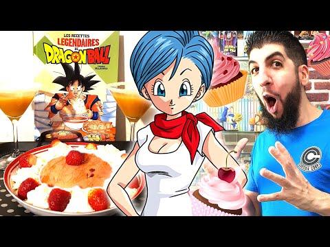 je-mange-le-dessert-dragon-ball-z-de-bulma-!