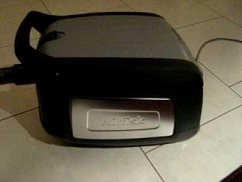 nilfisk hds2000 commercial vacuum cleaner youtube. Black Bedroom Furniture Sets. Home Design Ideas