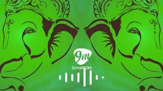 Morya Title Song DJ Sahil Remix X Dj Harshad Mp3 Song Download