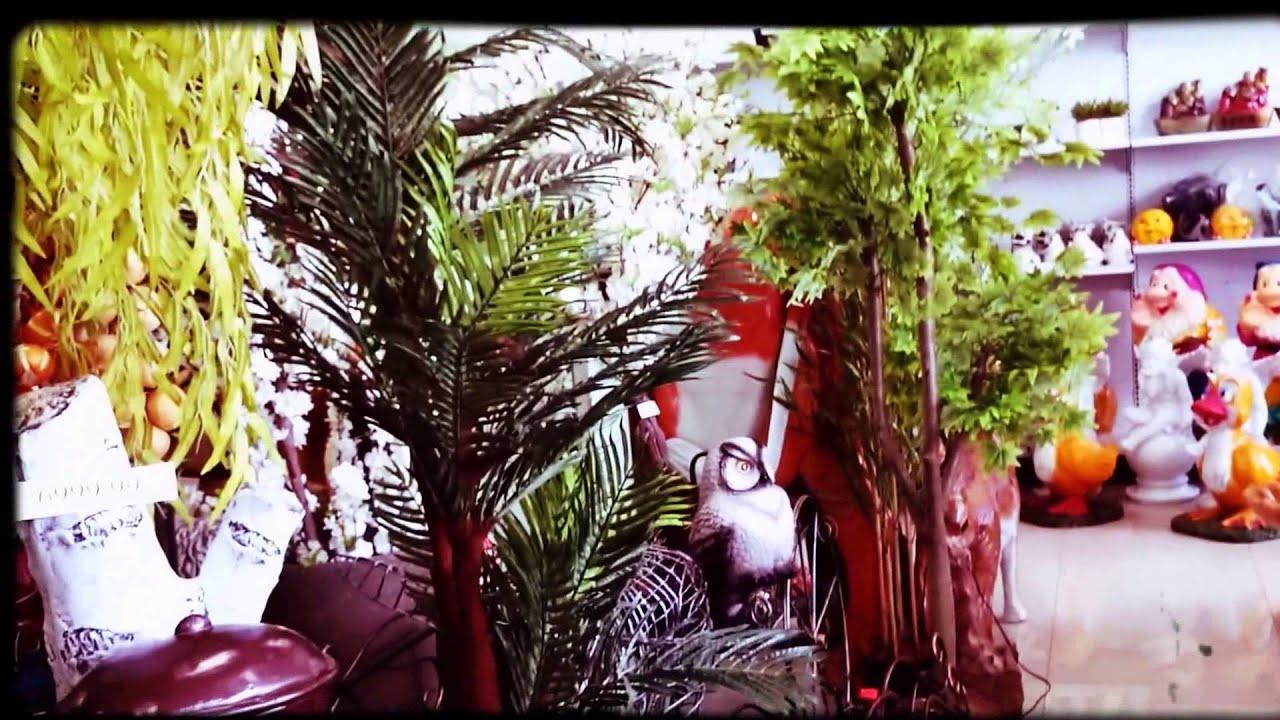 Обои ВАН ГОГ от BN international 2015г - YouTube