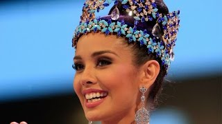 MISS WORLD WINNERS 2000-01-02-03-04-05-06-07-08-09-10-11,2012,2013,2014,2015,and ???
