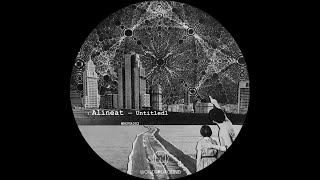 Alineat - Untitled1 [WNGVA002]