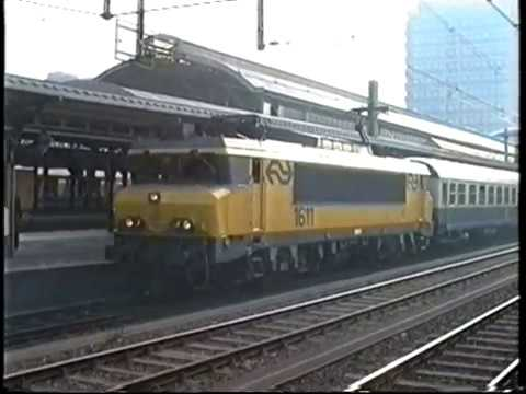 1994-02-20 Alpen Express