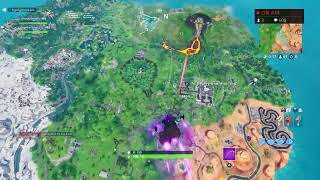 Fortnite live | Ghoul trooper gameplay | GALAXY giveaway | HIT 6K SUBS??