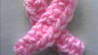 Breast Cancer Awareness Ribbons Mp3