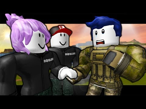 THE LAST GUESTS FAMILY IS ALIVE?! ( A Roblox Jailbreak Roleplay Story)