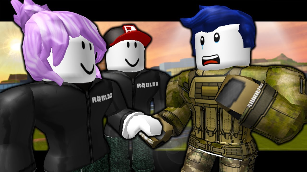 Download THE LAST GUEST'S FAMILY IS ALIVE?! ( A Roblox Jailbreak Roleplay Story)