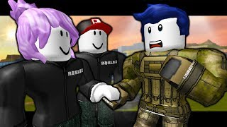 THE LAST GUEST'S FAMILY IS ALIVE?! ( A Roblox Jailbreak Roleplay Story)