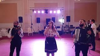 Download Formație nunta-botez București Art Music Band-Are mama o fetiță (Stana Izbasa)