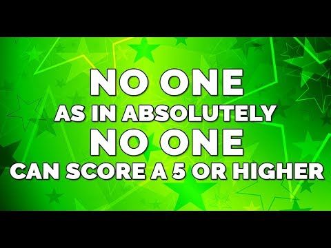 10 Mixed Trivia Questions - Are you smart enough for a 5+?