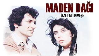 Maden Dağı - Türk Filmi