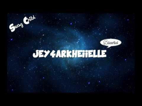 Jey4arkheiielle - J4mix 2013 ft. Battle Beats