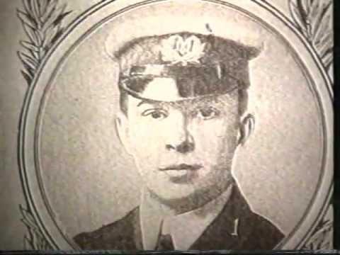 la tragedia del titanic documentario