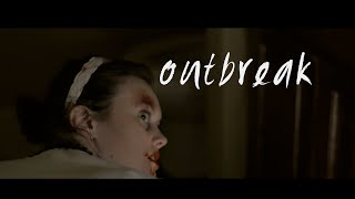 Outbreak - Official Movie