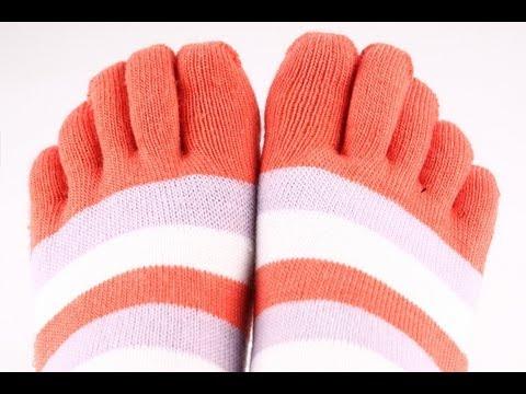 Грибок ногтей на ногах какой врач нужен