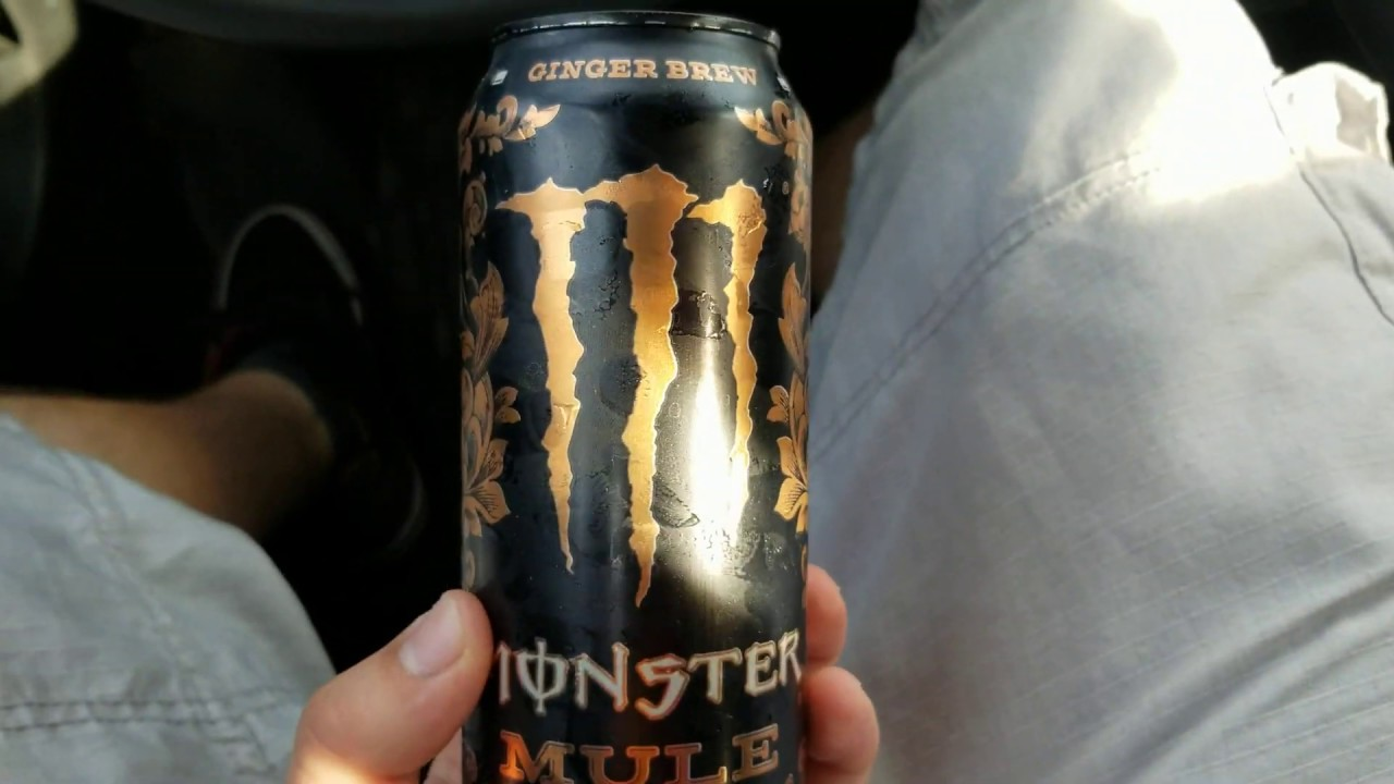 Monster Mule Energy Drink Review Youtube Connect with other sportsmen who share your passion. youtube