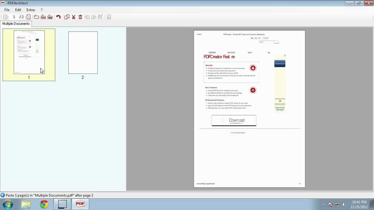 pdf architect 5 full crack