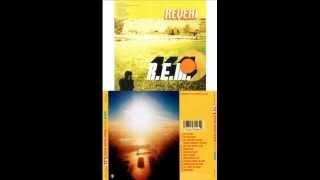 R.E.M. - Reveal (2001) - 01 The Lifting
