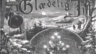 Nu Er Det Jul Igen - #22 Julens Sange