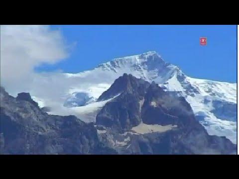 Uttrakhand Ki Char Dham Yatra Including Panch Prayag - Yatra Panch Badri