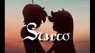 """Cómic de starco - """"Entre Amigos"""" [YL]"""
