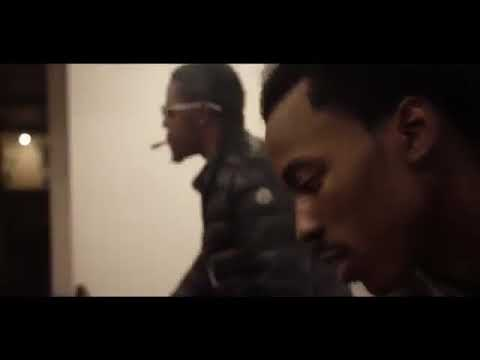 Baby Smoove - Paul George (Official Music Video)