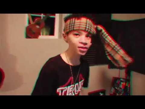 lil Mosey - Lame Shit (Free Kilo)