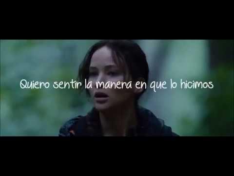 Selena Gomez, Marshmello-Wolves (Sub...