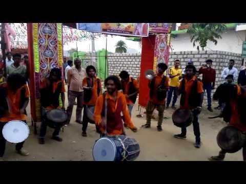 Maa Melody Band Group Junagarh KLD 9937626803 /9090838380
