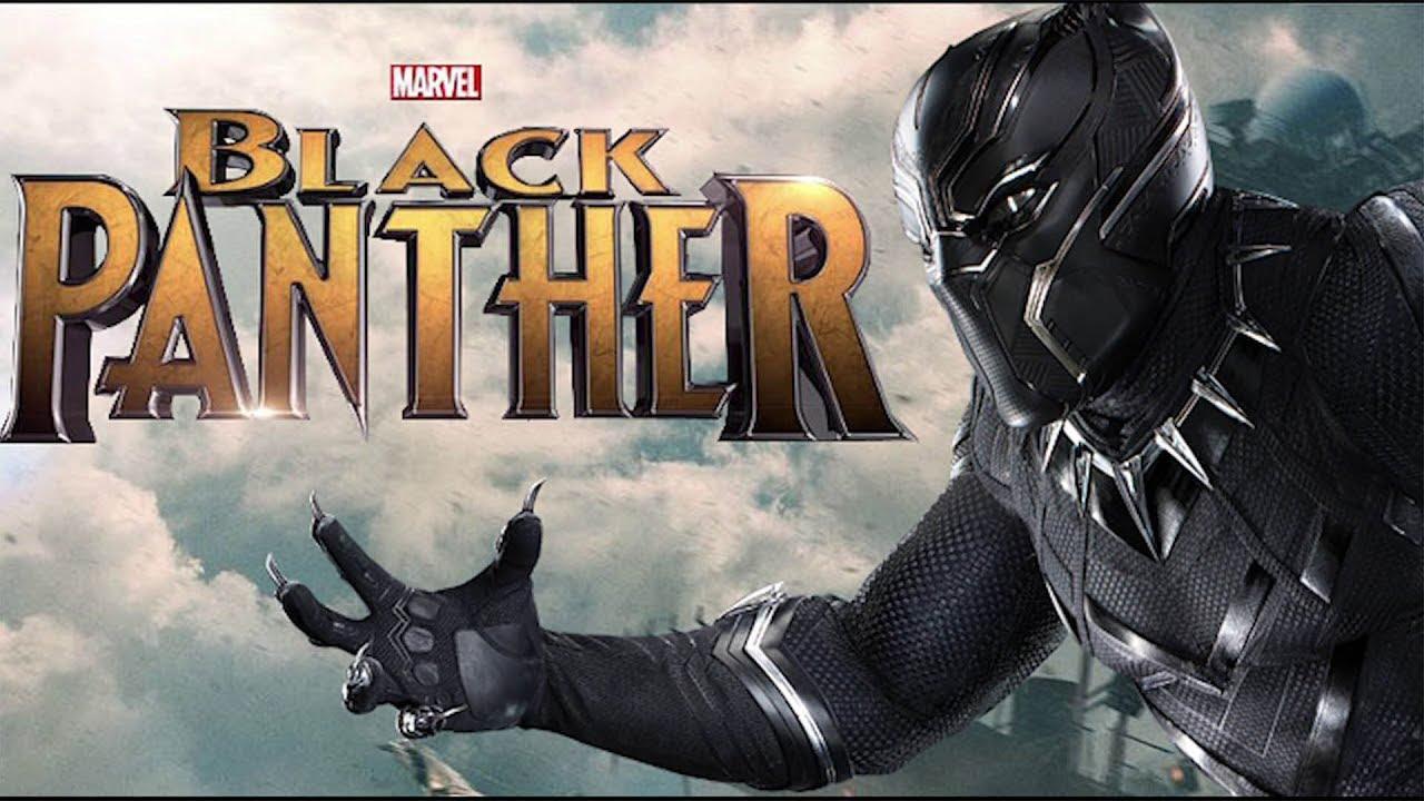 black panther movie download torrent