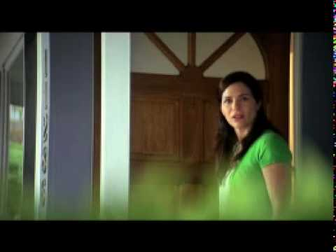 Swiffer Wetjet Floor Cleaner Commercial Doovi