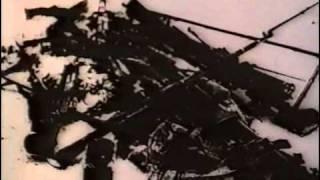 Советско финская война убитые и пленные красноармейцы