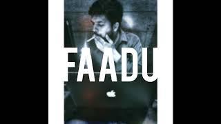 Kash Koi Mil Jaye (DUBSTEP) by Faadu & Black Current