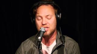 Rogue Wave - College (Live on KEXP)
