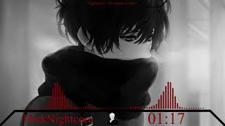 DarkNightcore - bisschen anders